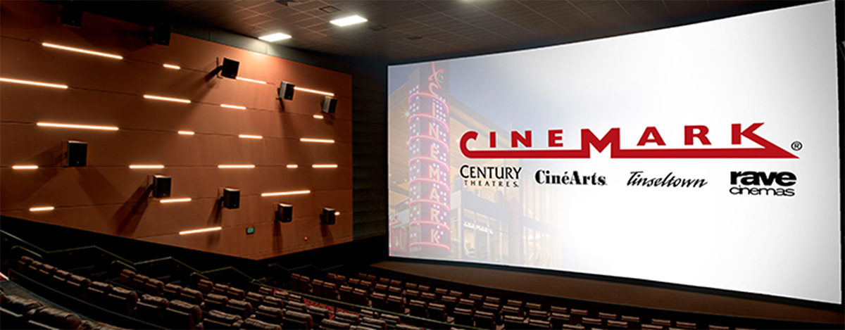 Learn more about a private screening for your friends & family.